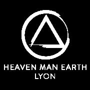 hme-logo-transparent-blanc